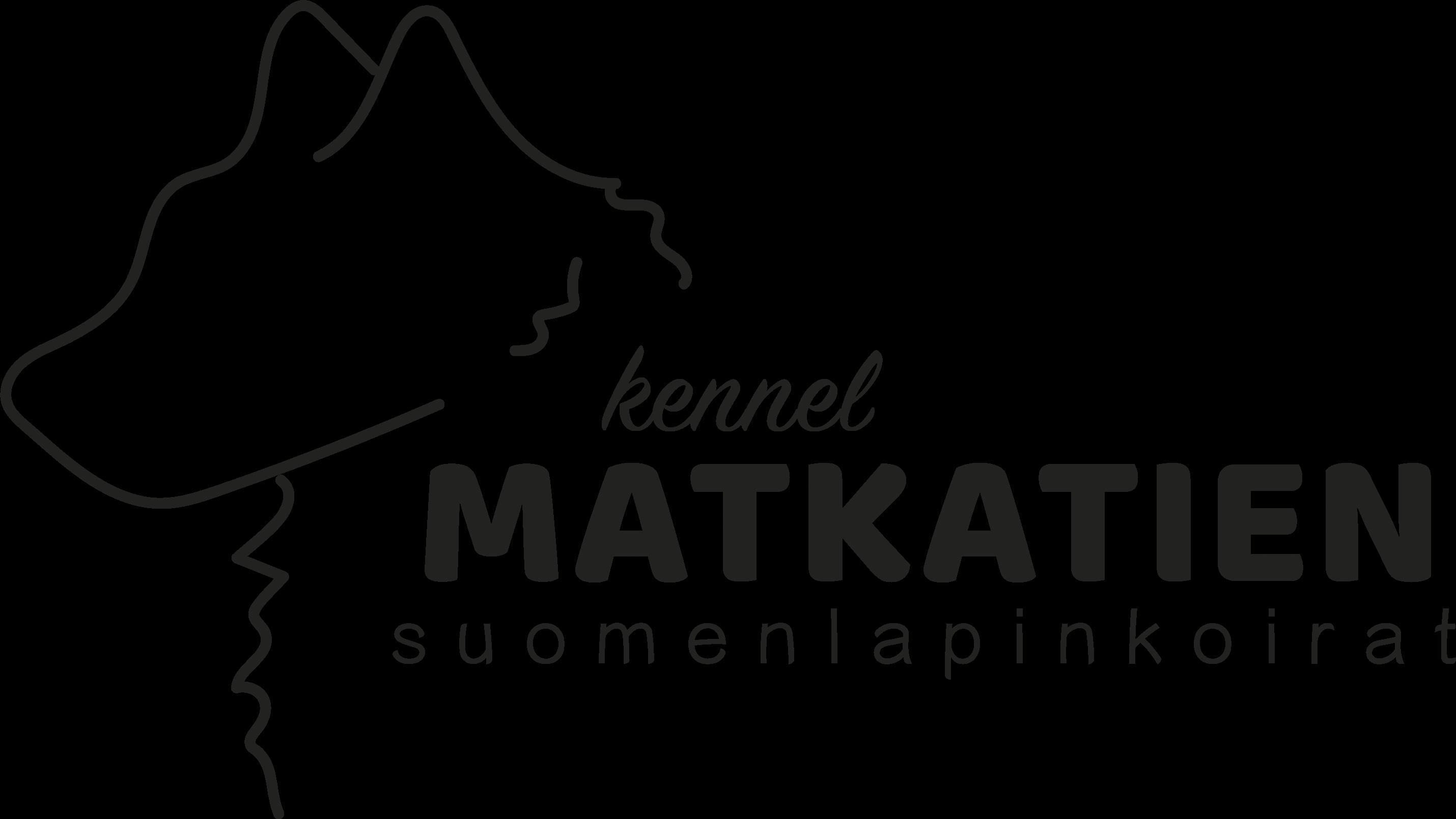 kennel Matkatien